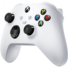 Load image into Gallery viewer, Xbox Series X Wireless Controller - Robot White - CastleMania Games