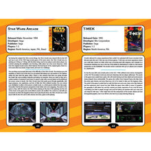 Load image into Gallery viewer, The Complete 32X Guide - CastleMania Games