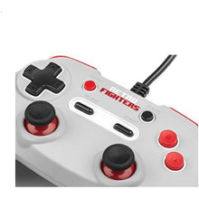 Load image into Gallery viewer, Retro Fighters Next Gen NES Controller NES/PC/Mac Compatible RetroFighters - CastleMania Games
