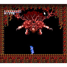 Load image into Gallery viewer, Holy Diver Collectors Set - Black Cartridge - CastleMania Games