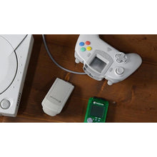 Load image into Gallery viewer, Retro Fighters StrikerDC DreamCast Controller - CastleMania Games