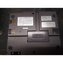 Load image into Gallery viewer, Hi-Def NES upgraded NES-001 Front Loader Set - CastleMania Games