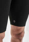 The Hayden Compression - the best compression shorts