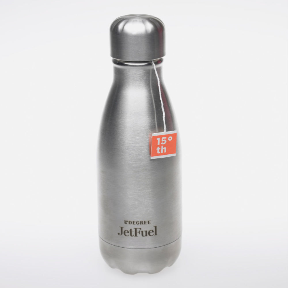 Chilly's re-usable Hot and Cold Drinks Bottle