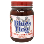 Blues Hog Tennessee Red Sauce 19 oz.