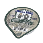 Blues Hog Smokey Mountain BBQ Sauce 1.25 oz Foil Cup - CASE of (80)