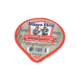 Blues Hog Tennessee Red Sauce 1.25 oz Foil Cup - CASE of (80)