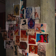 Load image into Gallery viewer, WORKSHOP : DECORATE-A-DILDO - 06.03.2020 11.30AM