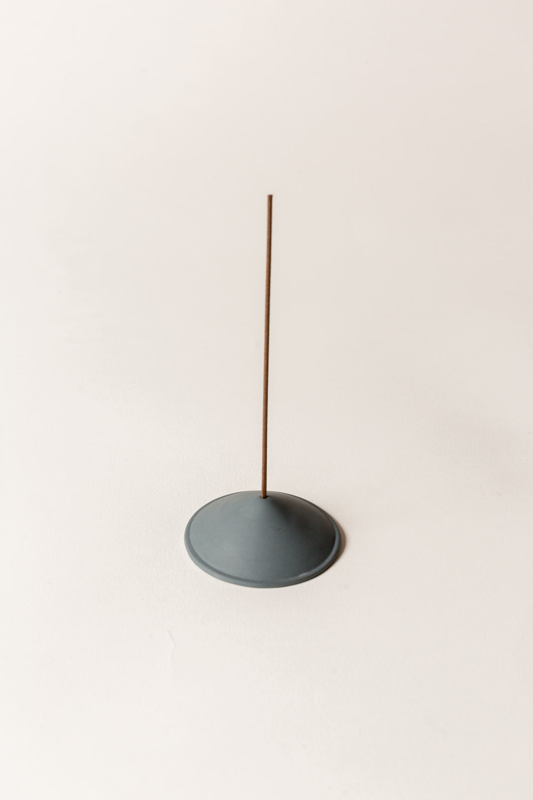 TAS Incense holder • Flint