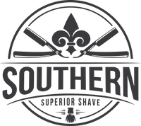 Southern Superior Shave
