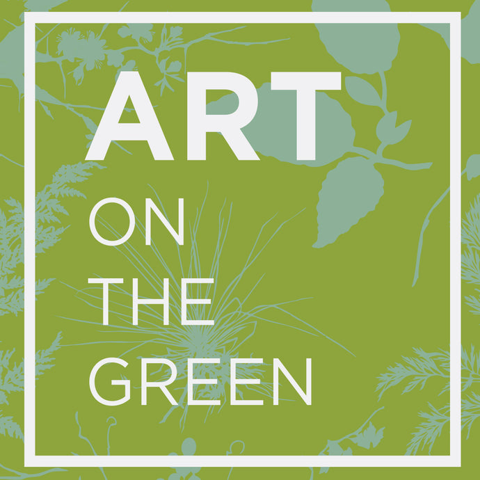 Art On the Green 2020