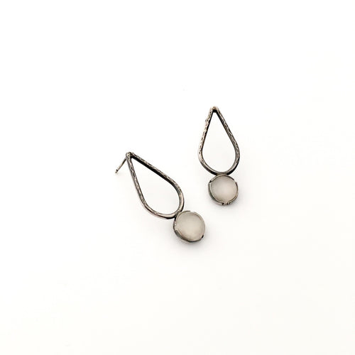 Moondrop Earrings
