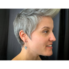 Load image into Gallery viewer, Nebula Earrings