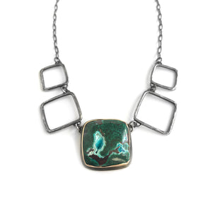 Mare Necklace
