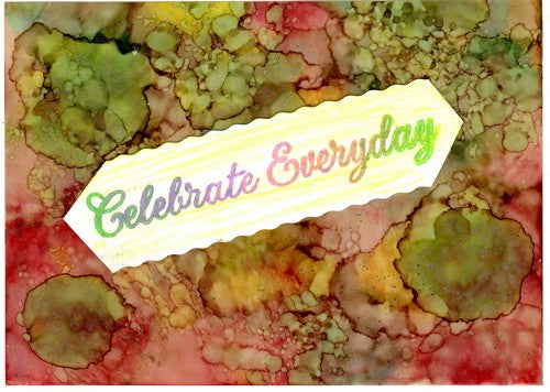 Celebrate Everyday