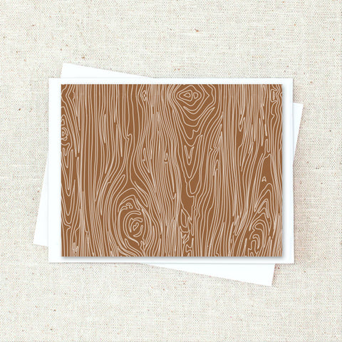 Alder Greeting Card Set