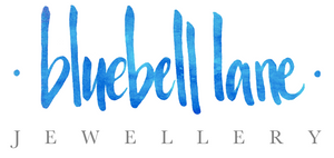 Bluebell Lane Jewellery