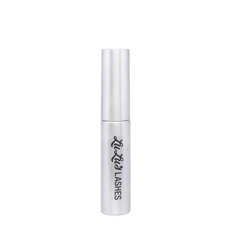 Travel Size Magnetic Liquid Eyeliner