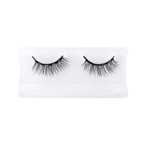 Enchanted Lash Kit