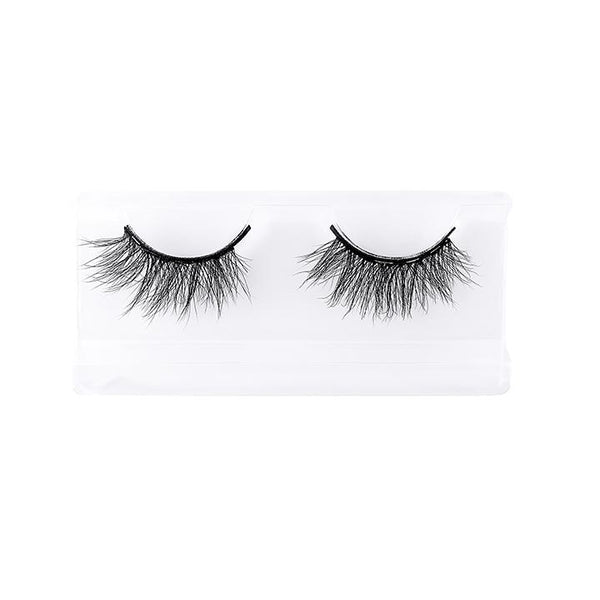 Icon Lash Kit
