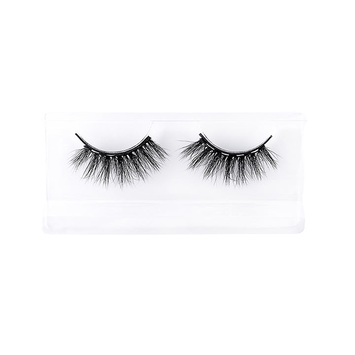 Twilight Lash Kit