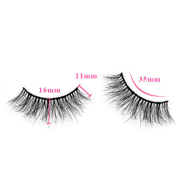 Lash Lover Bundle