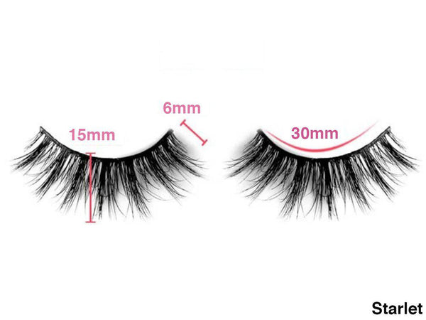 Best Seller Lash Bundle