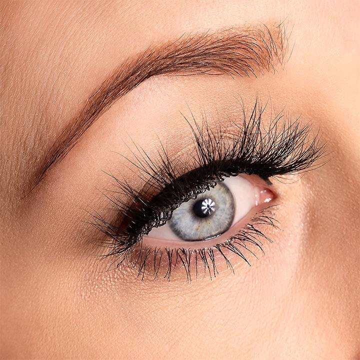 Build Your Own Lash Starter Kit