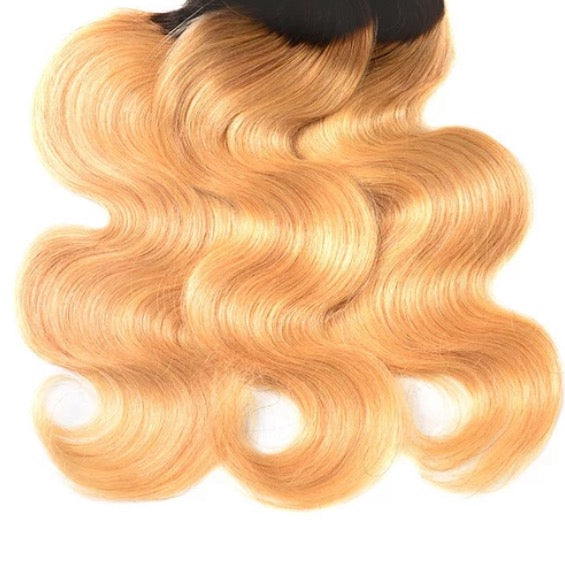 Canary Diamond Body Wave - a-girls-best-friend-hair-co
