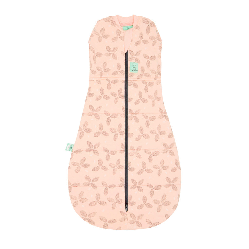 ergoCocoon Swaddle Sleep Bag 2.5 Tog