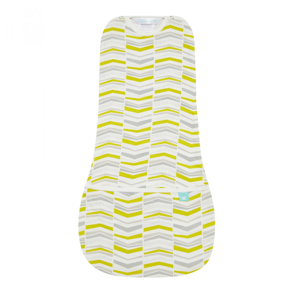 AirCocoon Summer Swaddle - UrbanBaby shop