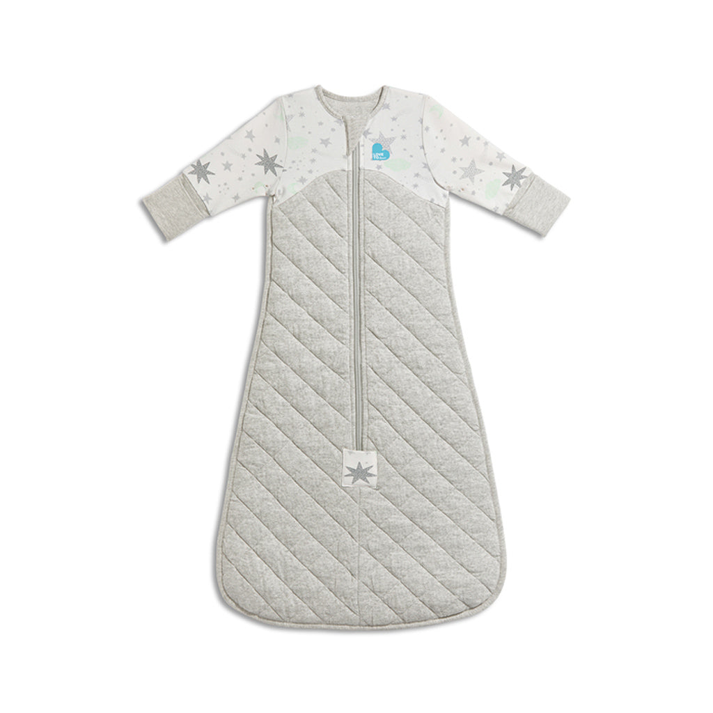 Love to Dream Sleep Bag Warm - UrbanBaby shop