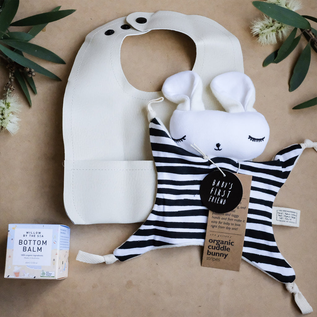 UrbanBaby Gift Set - UrbanBaby Shop