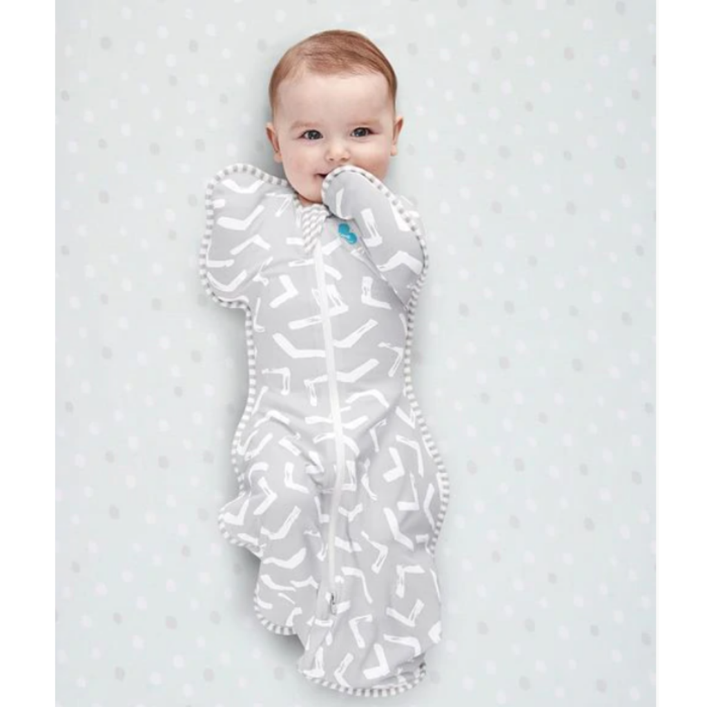 Love to Dream Swaddle Up LITE  Bamboo - UrbanBaby shop