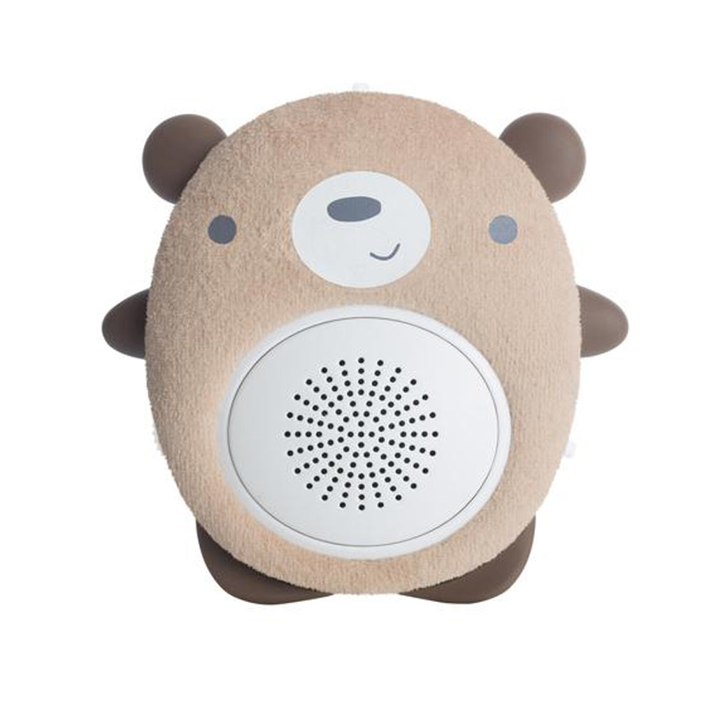 Wavhello Soundbub - Bear - UrbanBaby shop