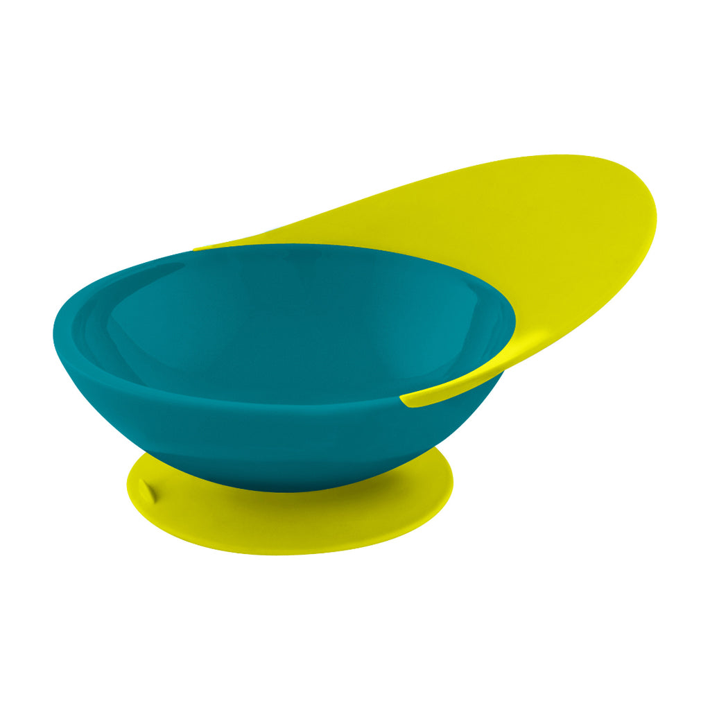 Boon Catch Bowl - UrbanBaby shop