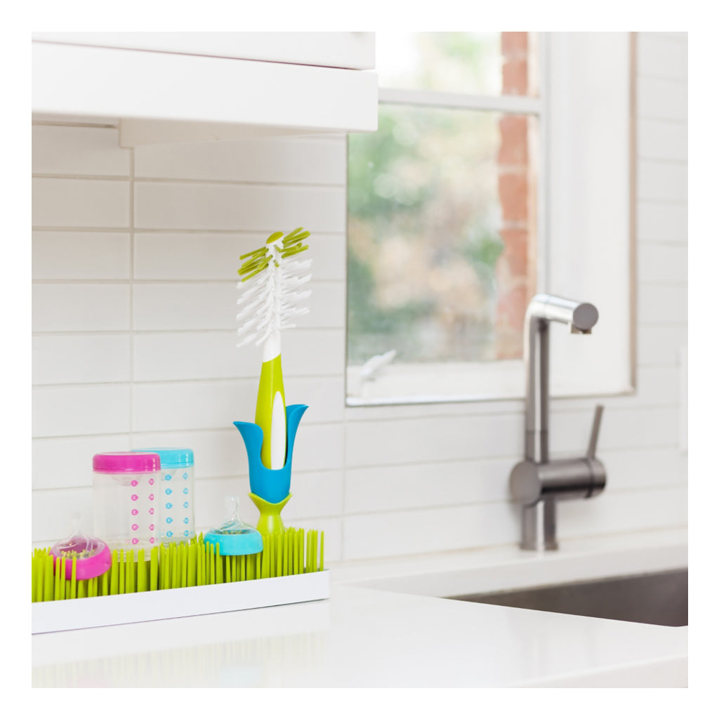 Boon Drying Rack Accessory Bud