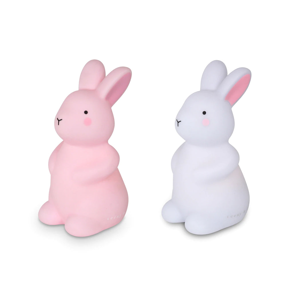 Delight Decor Bunny Little Light