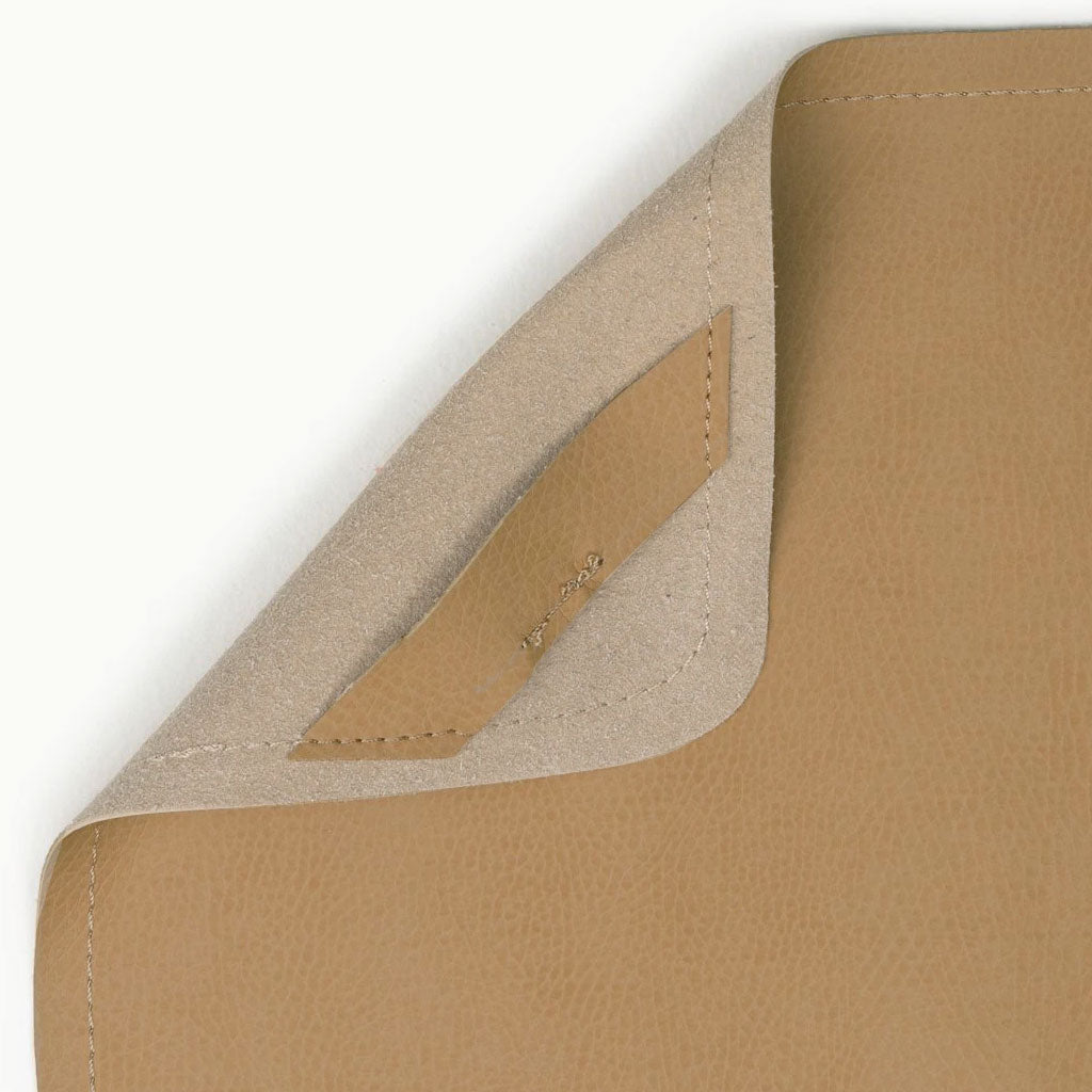 Gathre Change Mat Micro Plus - Camel - UrbanBaby shop