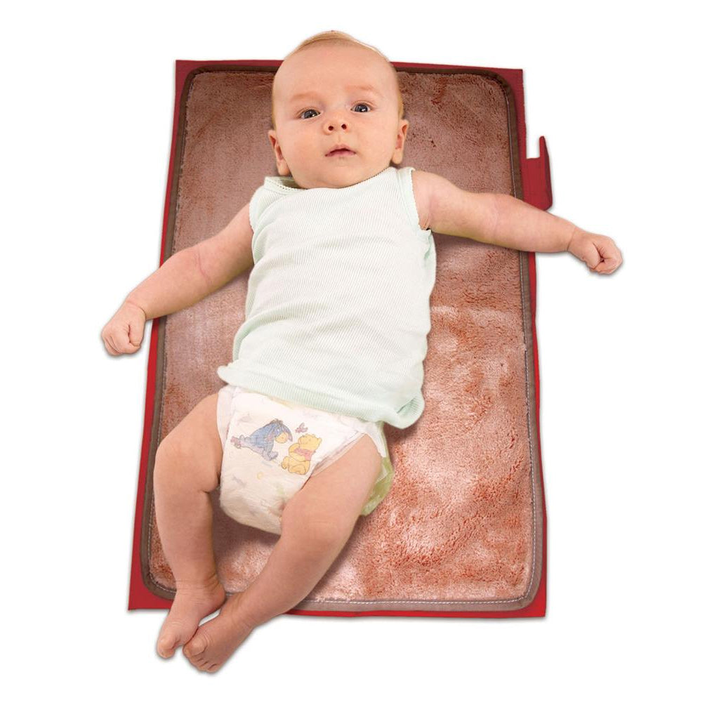 Melobaby Additional Change Mat - UrbanBaby shop