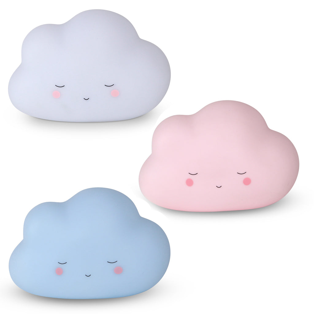 Delight Decor Little Dream Little Cloud - UrbanBaby shop