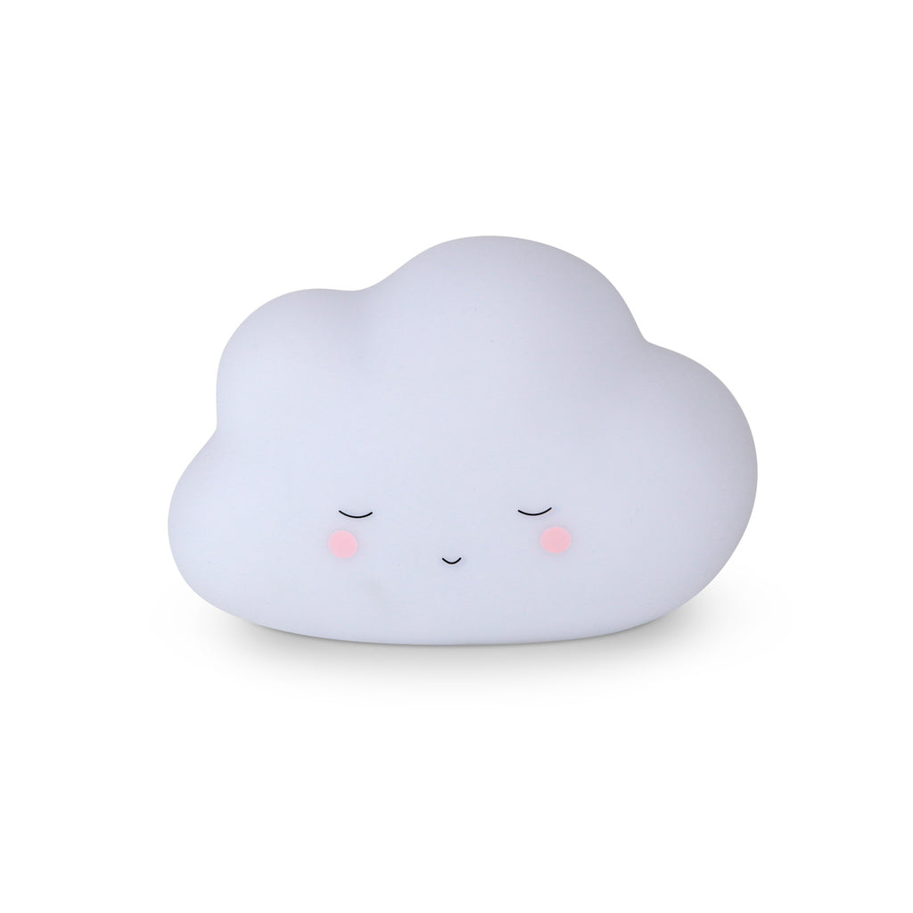 Delight Decor Little Dream Little Cloud