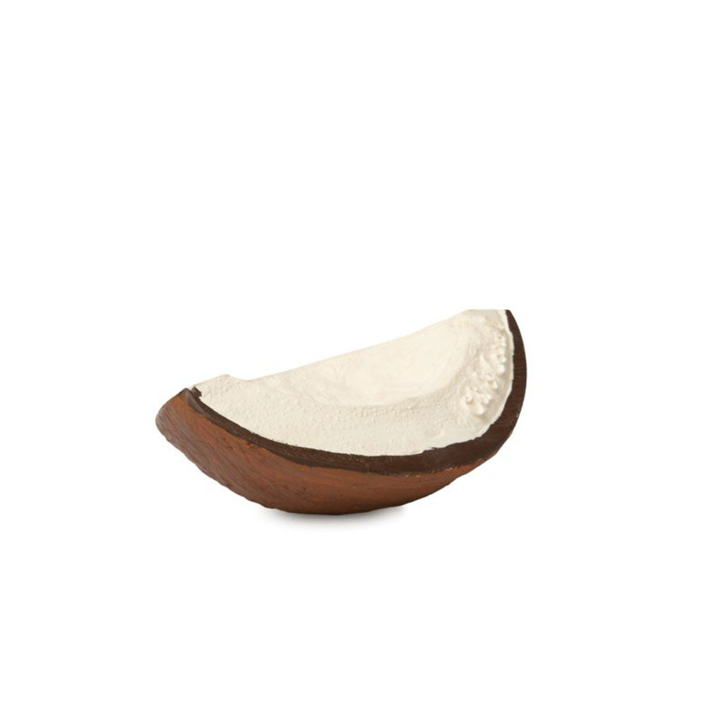Oli & Carol Coco the Coconut - UrbanBaby shop