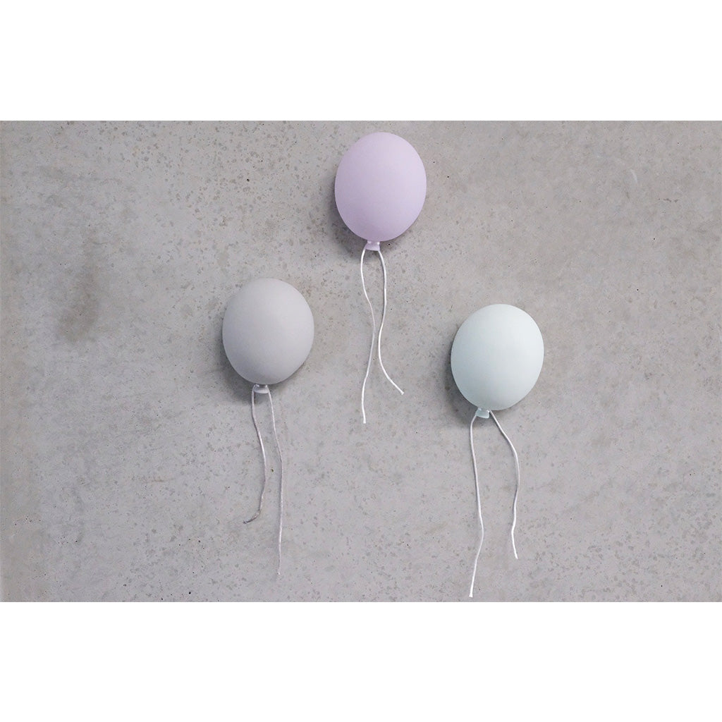Delight Decor Balloon Decoration - UrbanBaby shop