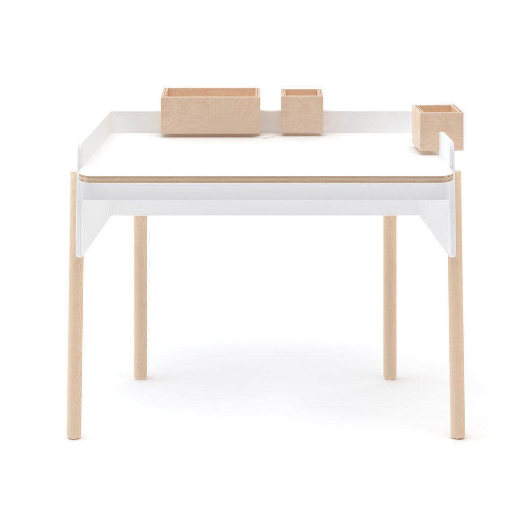 Oeuf Brooklyn Desk - UrbanBaby shop