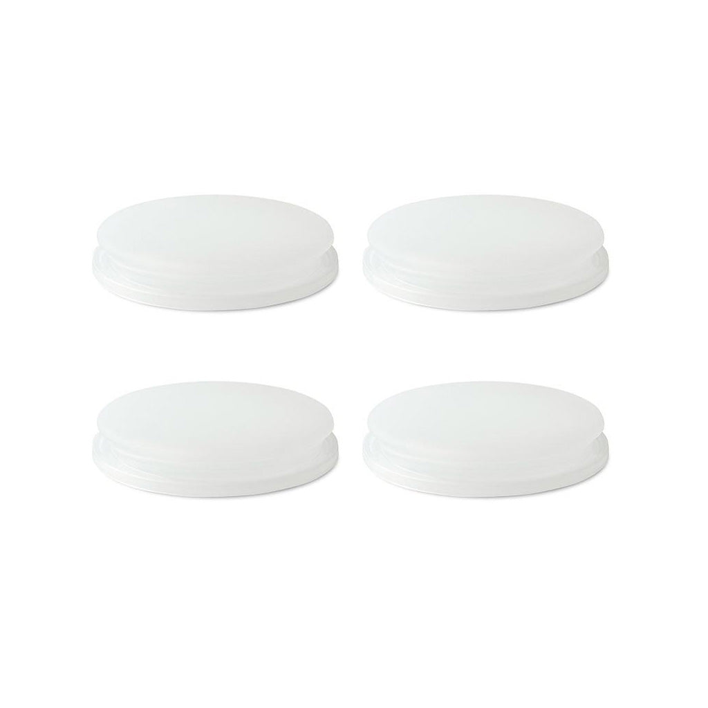 Olababy Sealing Disc - 4pk - UrbanBaby shop