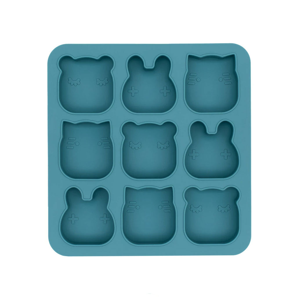 We Might Be Tiny Freeze and Bake Poddies - UrbanBaby shop