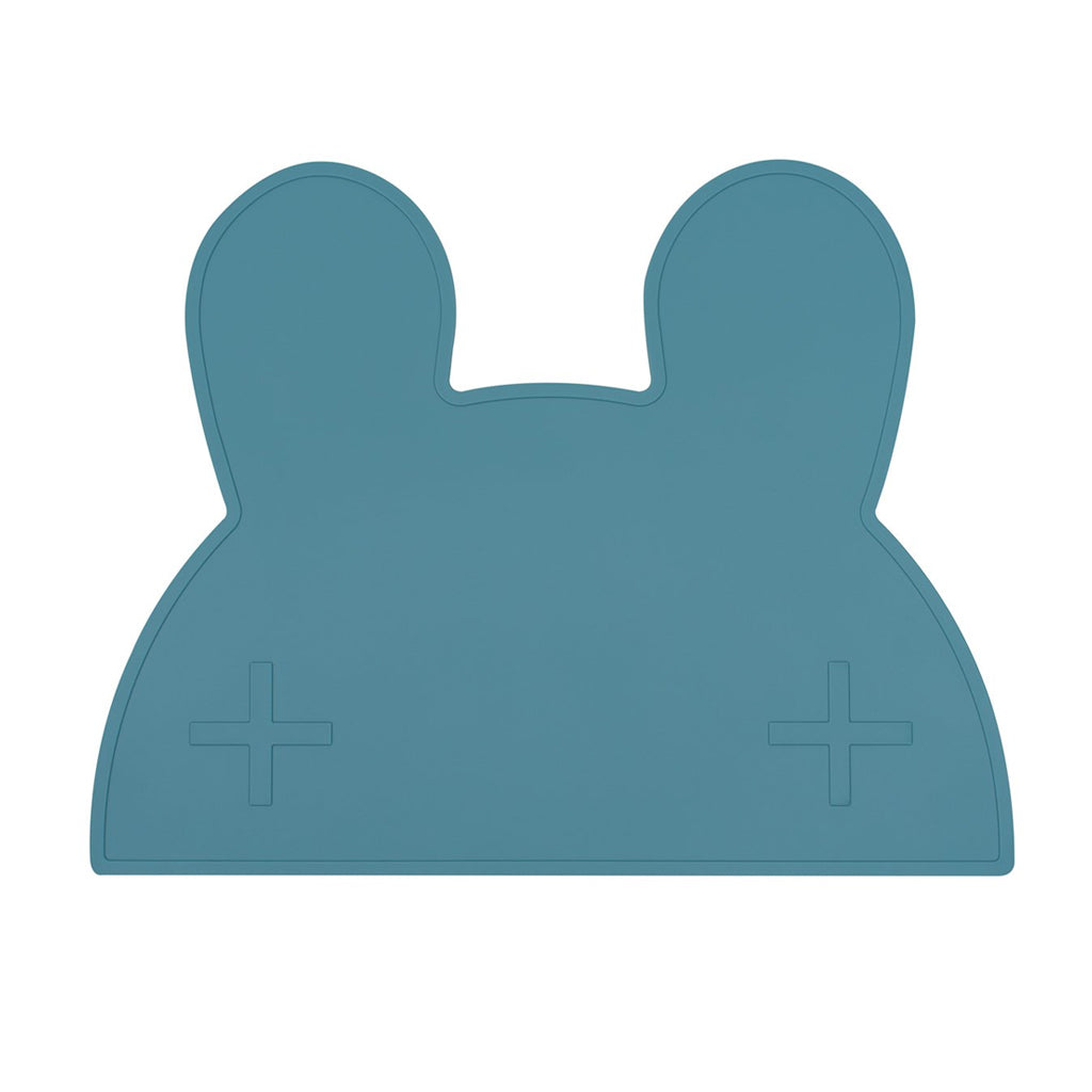 We Might Be Tiny Placemat Bunny