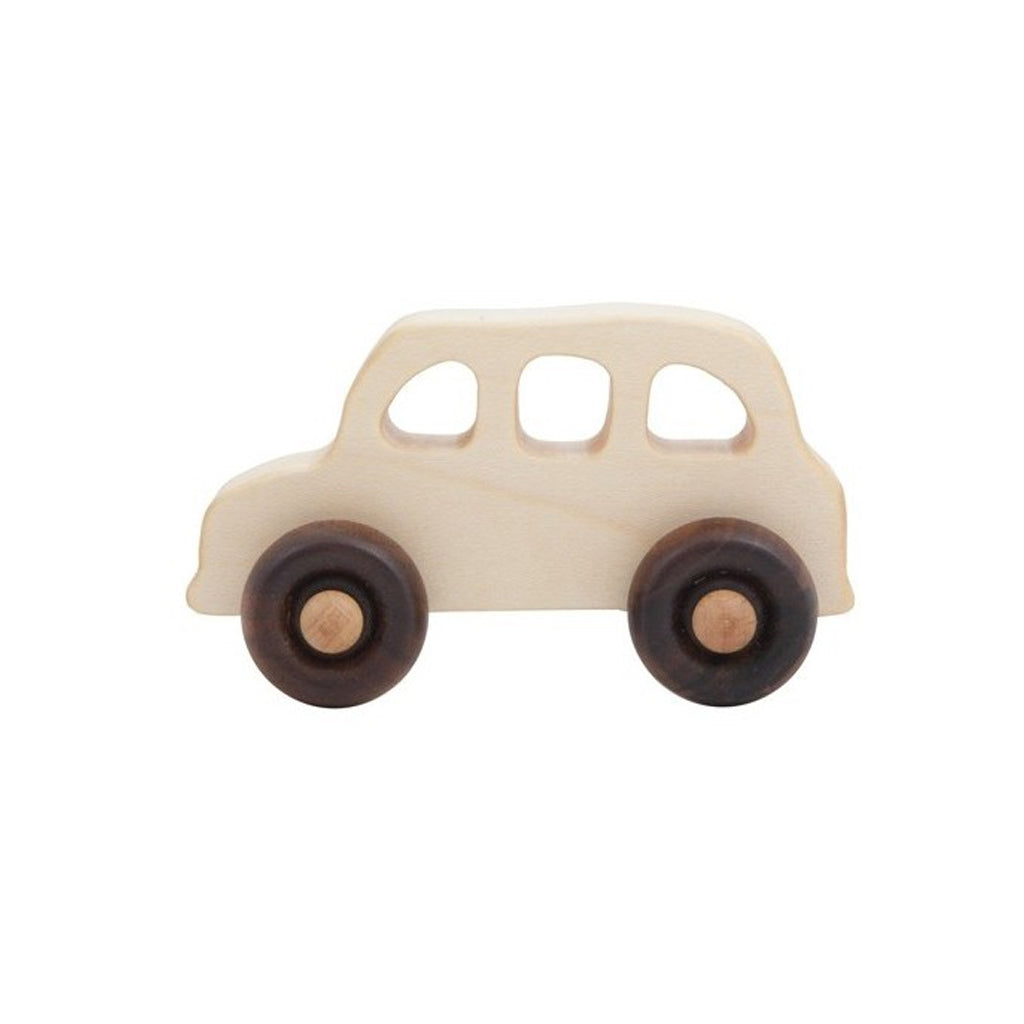 Wooden Story - English Taxi - UrbanBaby shop