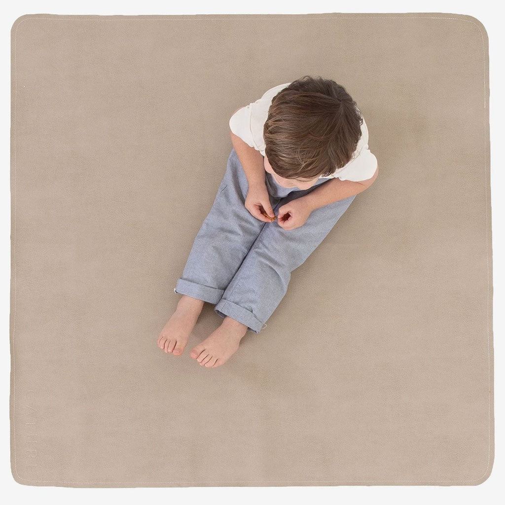 Gathre Mat Mini - Fog - UrbanBaby shop
